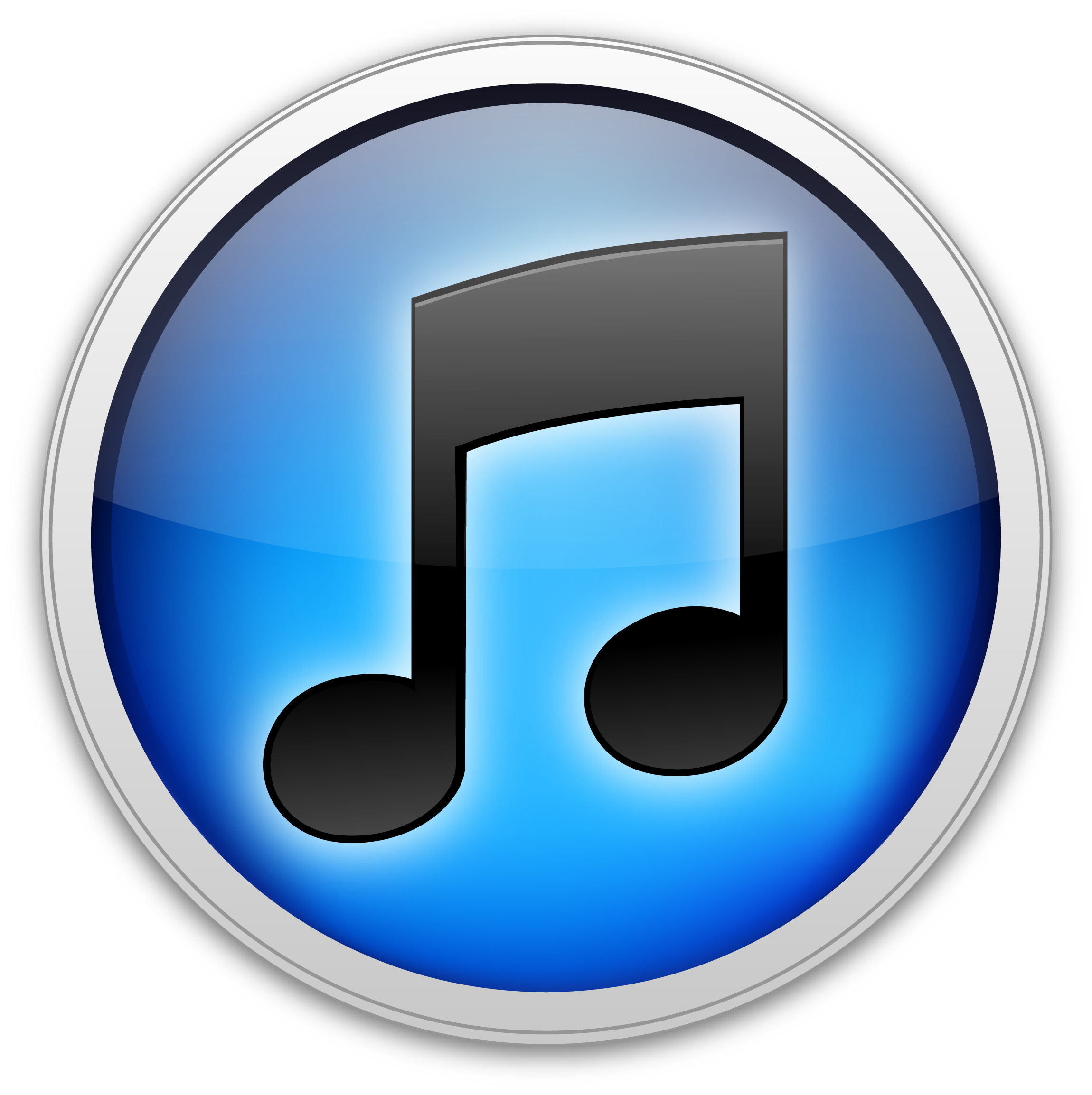 Itunes For Iphone  Plus Free Download